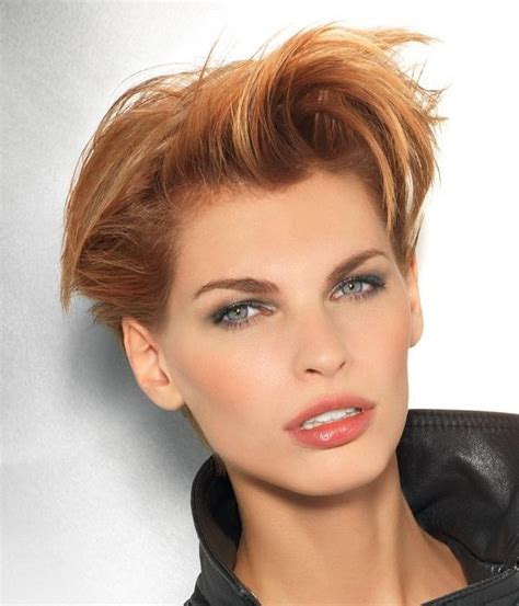 best haircut for a large jaw hair cuts for big jaws 20 best ideas of short haircuts for