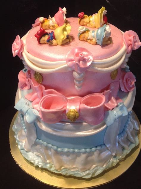 Disney Princess Baby Shower by 25 Best Ideas About Princess Baby Showers On