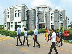 Birla Institute Of Management Technology Mba Eligibility by Bimtech Greater Noida Pgdm Programmes Admission Careerindia