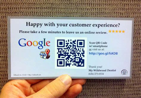 reviews  google   business synup