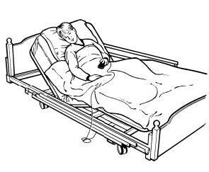 lay on the bed and give me head choosing a bed and bed accessories assist ireland