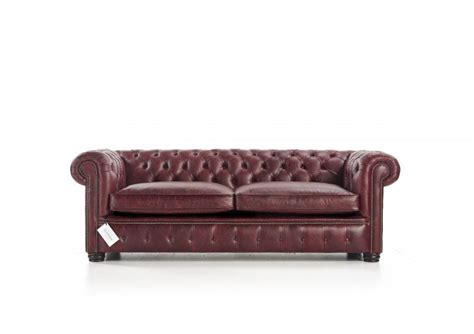 Chesterfield Sofa Bed Chesterfield Sofa Bed For Sale By Distinctive Chesterfields Home Of The Leather
