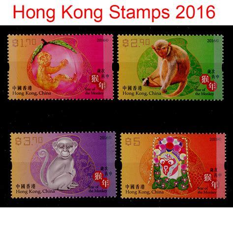 aliexpress hong kong hong kong affen beurteilungen online einkaufen hong kong