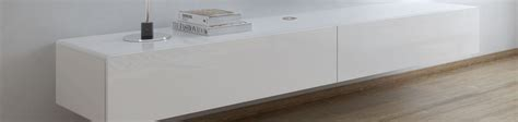 wall mounted av cabinet uk floating units wall mounted cabinets stands and a