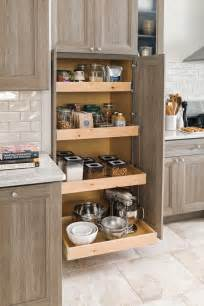 martha stewart kitchen cabinets home depot martha moments martha s new kitchen products at the home