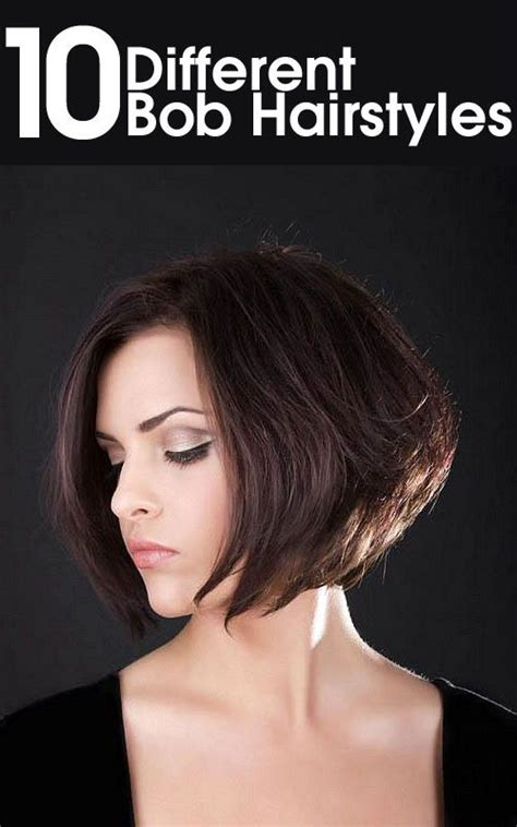 whats the difference in the bob hairstyles 990 best images about bob hairstyles on pinterest
