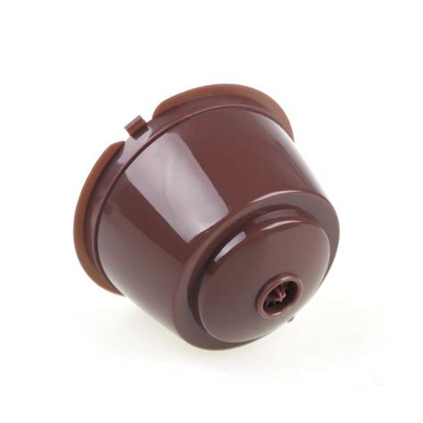 Refillable Capsule For Nescafe Dolce Gusto 3pcs refillable capsule for nescafe dolce gusto 3pcs coffee jakartanotebook