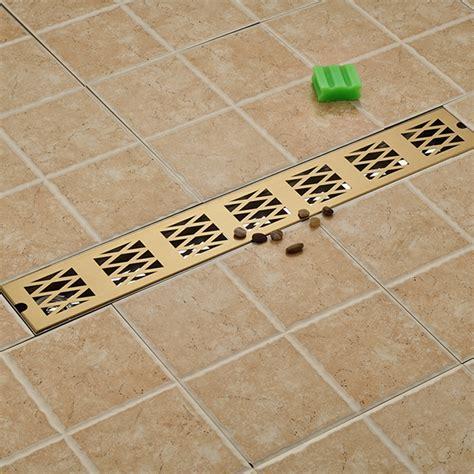 bathroom floor drain modern square stainless steel bathroom grate waste floor