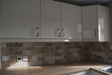 Tiling Ideas For Kitchens C H Kitchen Amp Bathrooms 78 Feedback Bathroom Fitter