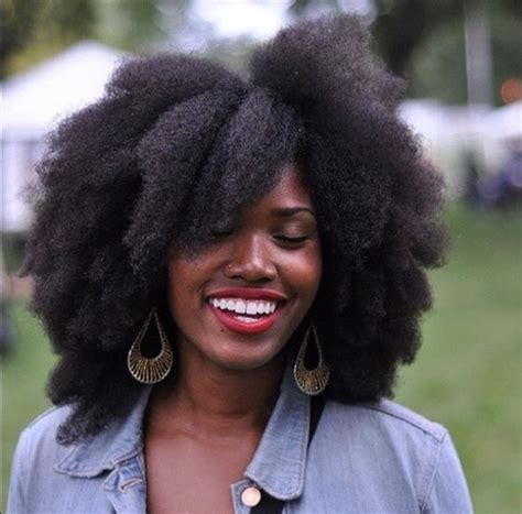 hairstyles for congo miss congo uk 7 tips for natural or relaxed hair