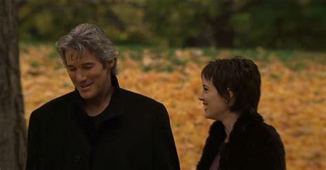 imagenes pelicula otoño en nueva york junio 2012 bad nyc movies