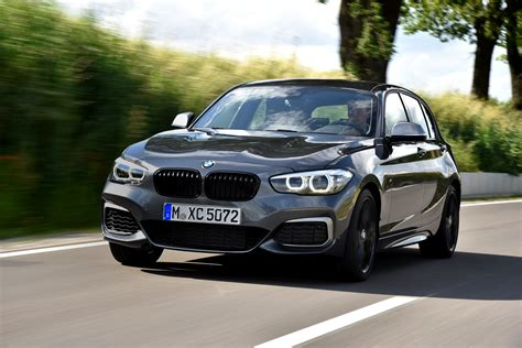 Bmw 1 Series 5 Door by Bmw Photo Gallery