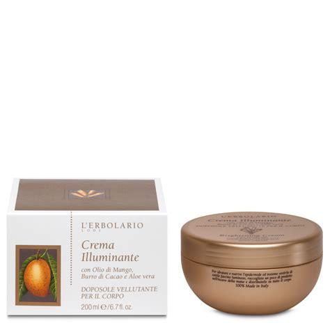 crema viso illuminante crema illuminante doposole 200 ml
