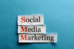 Search Social Media For How To Choose The Right Social Media Networks For Your B2b Business