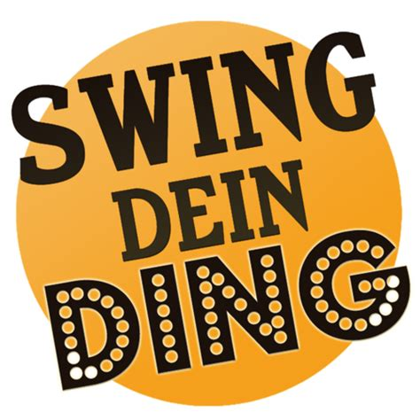 Swing Dein Ding by Swing Dein Ding Swingdeinding11