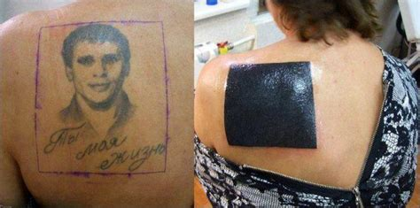 name cover up tattoos for girls memes