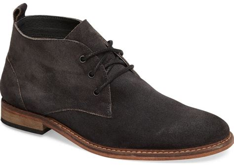 best mens boot 11 best shoes for this 2018 mens formal dress