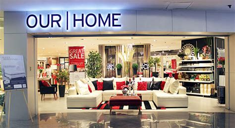 sm our home sofa businessworld sm starts consolidating retail businesses