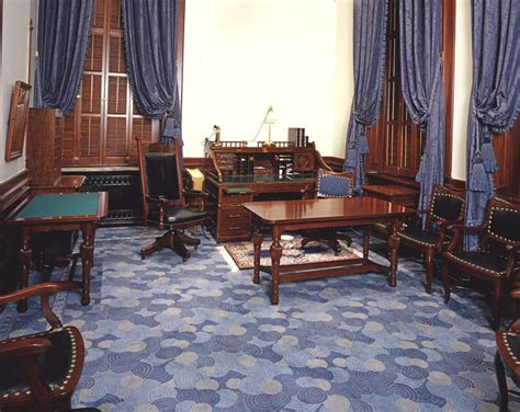 Governor S Office by Governor S Office