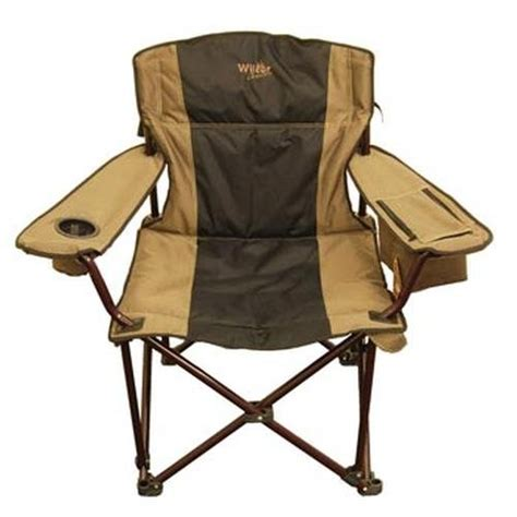 Big Folding Chair - big folding c chair strong wide