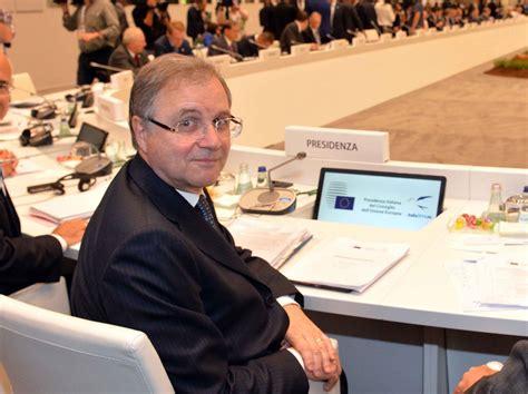 il governatore della banca d italia il governatore della banca d italia ignazio visco lapresse