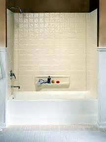 how to install an alcove bathtub whirlpool bathtub shower combo