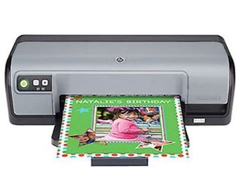 Hp Printer Help Desk by Green Gadgets That Are Ideal For Use By Executives Eco