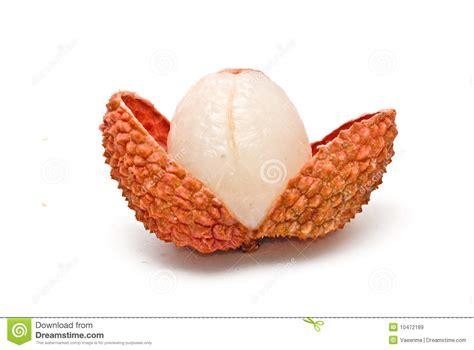 lychee fruit peeled peeled lychee royalty free stock images image 10472189
