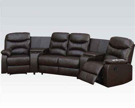 couches spokane model home furniture spokane home box ideas