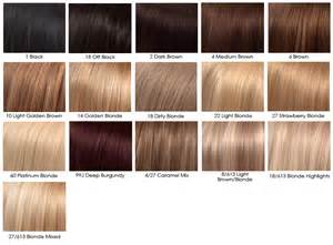 caramel hair color chart honey brown hair color chart brown hairs