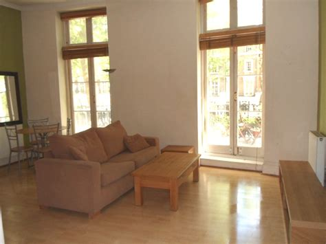 1 bedroom flat to rent from private landlord 1 bed flat to rent sussex gardens london w2 3ua