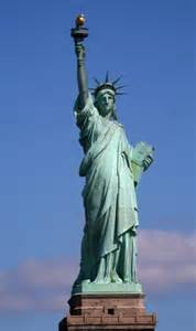 what color is the statue of liberty 4 best images of free printable statue of liberty to color
