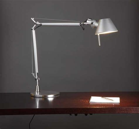 Desk Lighting Fixtures Interior Solutions Desk Task Lights