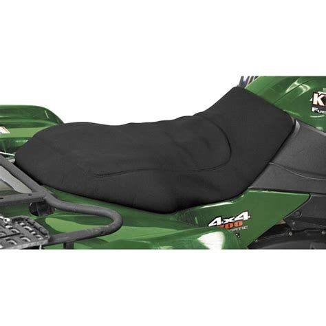 aftermarket heated seat covers heated seat cover cyclepartsnation sea doo parts nation