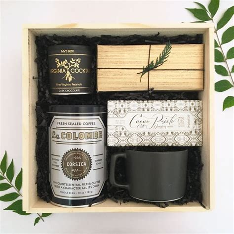 top 25 best corporate gifts ideas on pinterest office