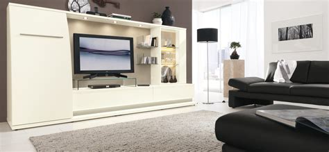 modern style living rooms 25 modern style living rooms home decorating magazines