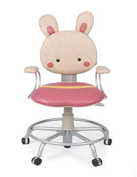 Bunny Chair by Cheap Study Chair Bunny Office Chair In Sydney