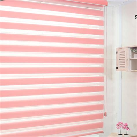 colored mini blinds blinds colored window blinds colored wood blinds