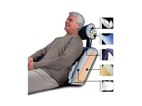 cequal bedlounge 174 classic reading pillow plus leglounger cequal bedlounge 174 classic reading pillow plus leglounger