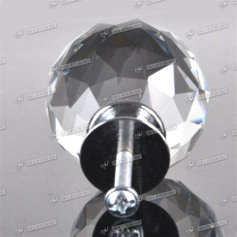 Cheap Kitchen Knobs And Pulls by Wholesale Cheap Uk Clear Knobs 6pcs Door Knobs Pulls