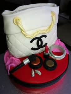 design kuchen jocelyn s wedding cakes and more chanel purse cake