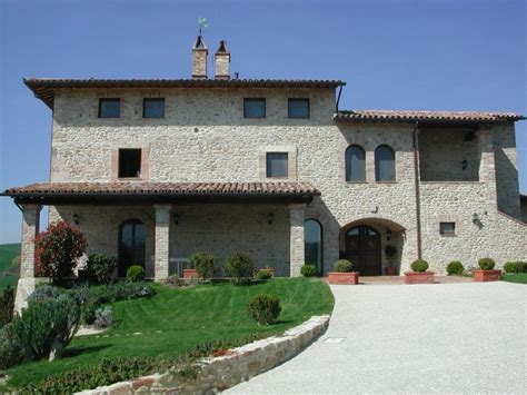 New home designs latest.: Farm houses designs.