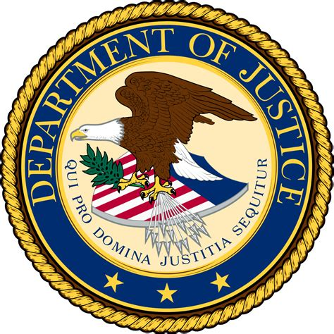 United States Department Of Justice Search United States Department Of Justice
