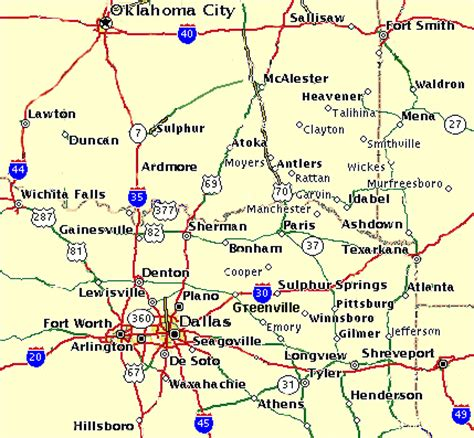 jodie texas map aerobic water service areas and distributors