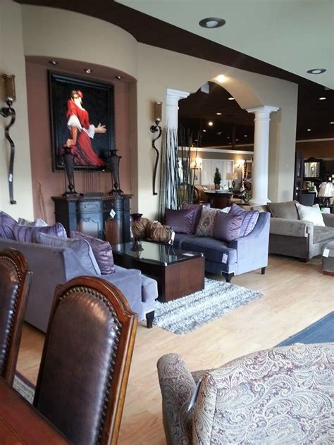 Furniture Stores Tracy Ca by Legacy Furniture Gallery Furniture Stores Manteca Ca