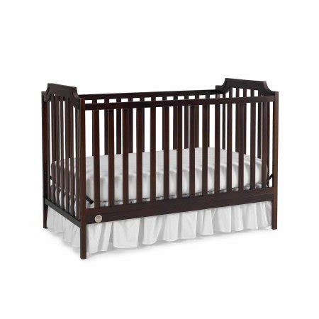 baby crib prices walmart fisher price providence 3 in 1 convertible crib walmart com
