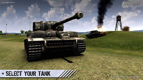home design 3d mod apk 3 1 5 home design 3d mod apk 3 1 5 armored aces 3d tank war