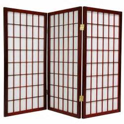 Screen Room Divider Choose A Screen Wall For You Home Apartments