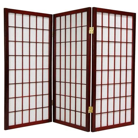 room dividers choose a screen wall for you home apartments home decor commonfloor articles