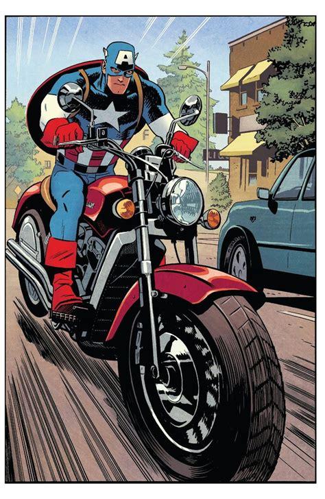 Motorrad Captain America Film by Die Besten 25 Captain America Motorrad Ideen Auf